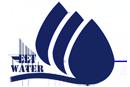 EET WATER Logo